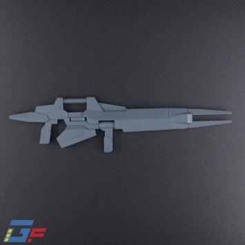 GUNDAM 00 SKY ANATOMIC GALLERY TOYSANDGEEK @Gundamfascination-25