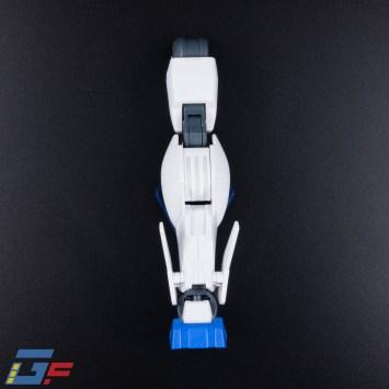 GUNDAM 00 SKY ANATOMIC GALLERY TOYSANDGEEK @Gundamfascination-3