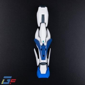 GUNDAM 00 SKY ANATOMIC GALLERY TOYSANDGEEK @Gundamfascination