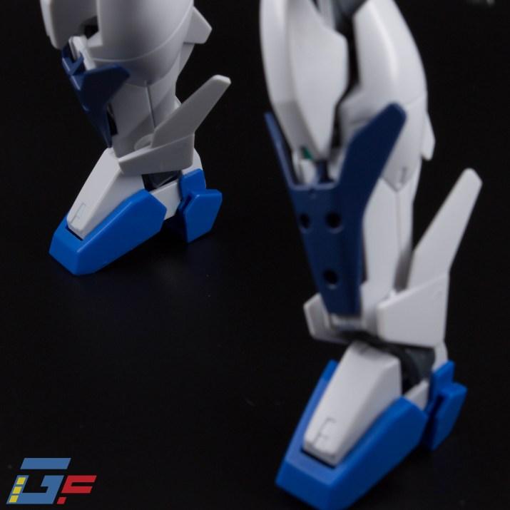 GUNDAM 00 SKY GALLERY TOYSANDGEEK @Gundamfascination-14