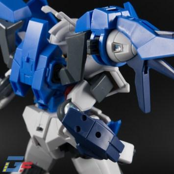 GUNDAM 00 SKY GALLERY TOYSANDGEEK @Gundamfascination-17