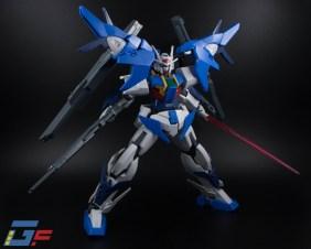 GUNDAM 00 SKY GALLERY TOYSANDGEEK @Gundamfascination-21