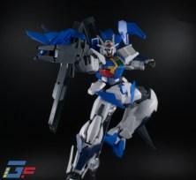 GUNDAM 00 SKY GALLERY TOYSANDGEEK @Gundamfascination-24