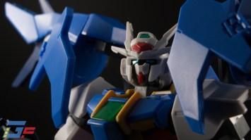 GUNDAM 00 SKY GALLERY TOYSANDGEEK @Gundamfascination-36