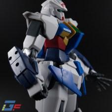 GUNDAM 00 SKY GALLERY TOYSANDGEEK @Gundamfascination-5