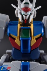 GUNDAM 00 SKY GALLERY TOYSANDGEEK @Gundamfascination-8