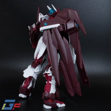 GUNDAM ASTRAY NO NAME GALLERY BANDAI TOYSANDGEEK @Gundamfascination-13