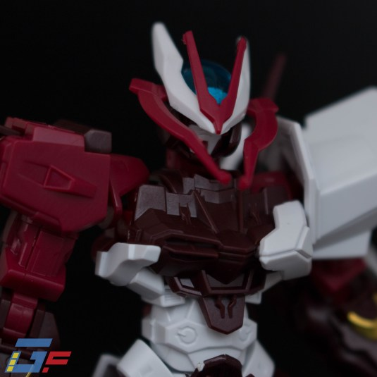 GUNDAM ASTRAY NO NAME GALLERY BANDAI TOYSANDGEEK @Gundamfascination-22