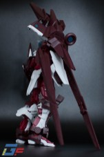 GUNDAM ASTRAY NO NAME GALLERY BANDAI TOYSANDGEEK @Gundamfascination-33