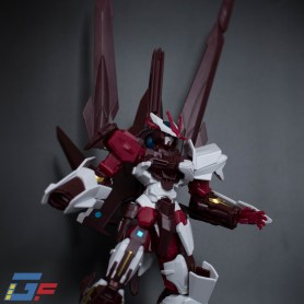 GUNDAM ASTRAY NO NAME GALLERY BANDAI TOYSANDGEEK @Gundamfascination-36