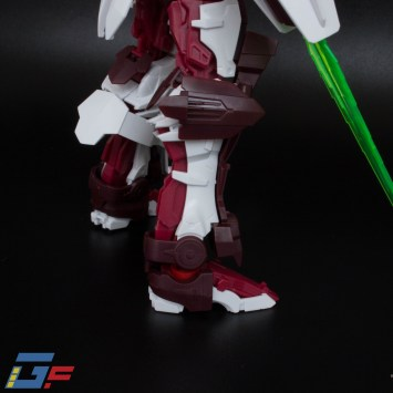 GUNDAM ASTRAY NO NAME GALLERY BANDAI TOYSANDGEEK @Gundamfascination-6