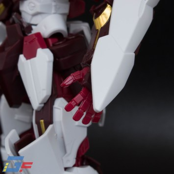 GUNDAM ASTRAY NO NAME GALLERY BANDAI TOYSANDGEEK @Gundamfascination-8