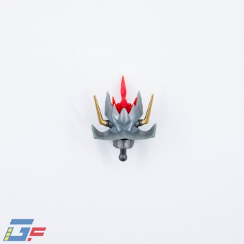 MAZINKAISER ANATOMIC GALLERY GOODSMILE MODEROID TOYSANDGEEK @Gundamfascination-10