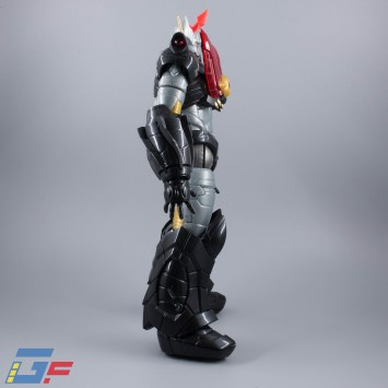 MAZINKAISER GALLERY GOODSMILE MODEROID TOYSANDGEEK @Gundamfascination-2