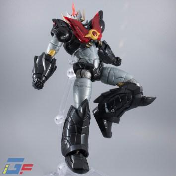 MAZINKAISER GALLERY GOODSMILE MODEROID TOYSANDGEEK @Gundamfascination-22