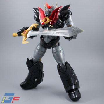 MAZINKAISER GALLERY GOODSMILE MODEROID TOYSANDGEEK @Gundamfascination-29