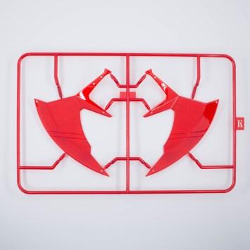 MAZINKAISER UNBOXING GALLERY GOODSMILE MODEROID TOYSANDGEEK @Gundamfascination-6