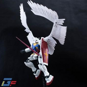 SKY HIGH WINGS GALLERY BANDAI TOYSANDGEEK @Gundamfascination-15