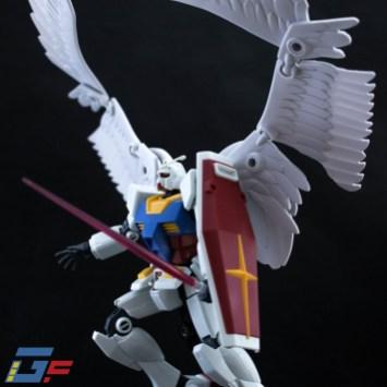 SKY HIGH WINGS GALLERY BANDAI TOYSANDGEEK @Gundamfascination-16