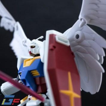 SKY HIGH WINGS GALLERY BANDAI TOYSANDGEEK @Gundamfascination-18