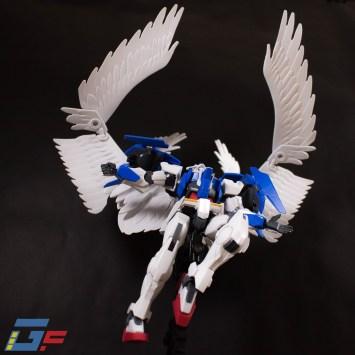 SKY HIGH WINGS GALLERY BANDAI TOYSANDGEEK @Gundamfascination-3