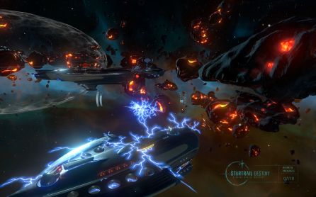 Startrail Destiny - presskit (5)