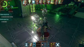 Warhammer 40000 Mechanicus - presskit (1)