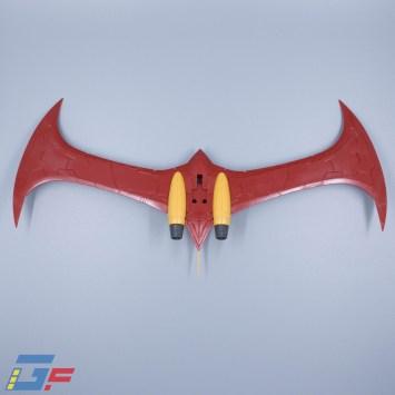 MAZINGER Z INFINITY VER ANATOMIC GALLERY TOYSANDGEEK @Gundamfascination-12
