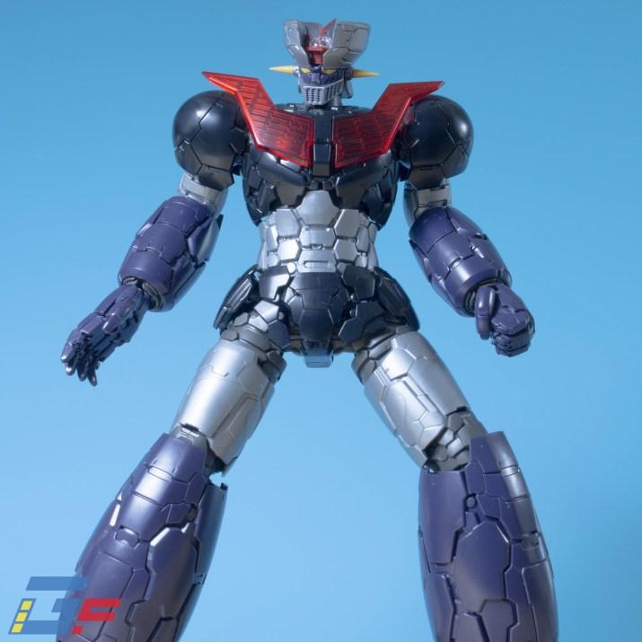 MAZINGER Z INFINITY VER GALLERY TOYSANDGEEK @Gundamfascination-10