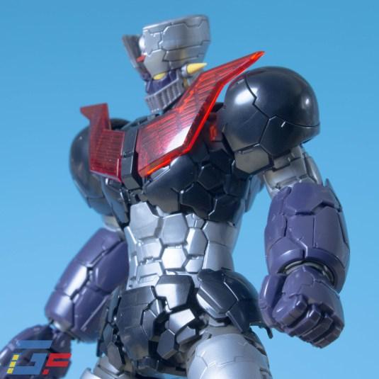 MAZINGER Z INFINITY VER GALLERY TOYSANDGEEK @Gundamfascination-11