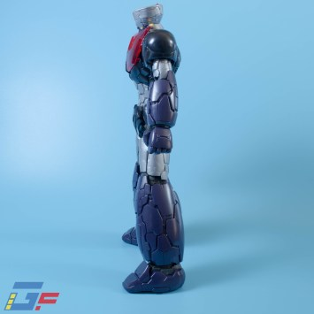 MAZINGER Z INFINITY VER GALLERY TOYSANDGEEK @Gundamfascination-3