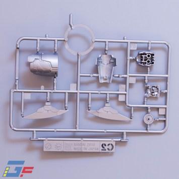 MAZINGER Z INFINITY VER UNBOXING GALLERY TOYSANDGEEK @Gundamfascination-10