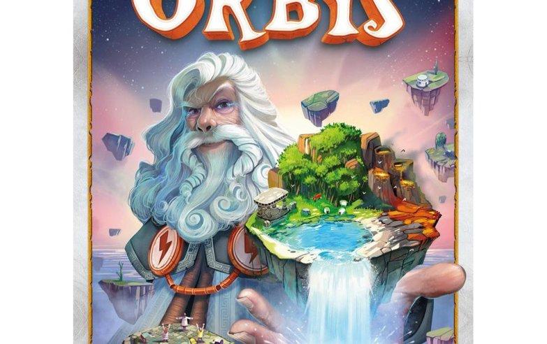 orbis