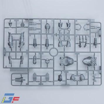 1-12 ULTRAMAN B TYPE UNBOXING GALLERY BANDAI TOYSANDGEEK @Gundamfascination-14