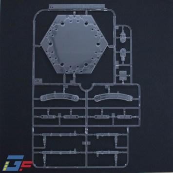 1-12 ULTRAMAN B TYPE UNBOXING GALLERY BANDAI TOYSANDGEEK @Gundamfascination-18