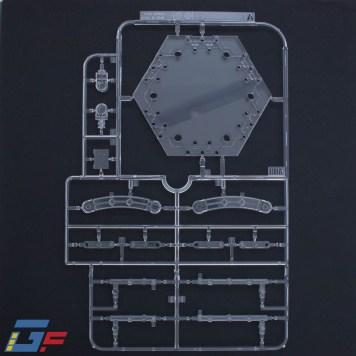 1-12 ULTRAMAN B TYPE UNBOXING GALLERY BANDAI TOYSANDGEEK @Gundamfascination-19