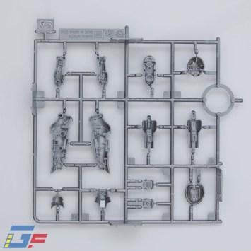 1-12 ULTRAMAN B TYPE UNBOXING GALLERY BANDAI TOYSANDGEEK @Gundamfascination-2
