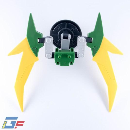 GUNDAM JIYAN ALTRON BANDAI ANATOMIC GALLERY TOYSANDGEEK @Gundamfascination-8