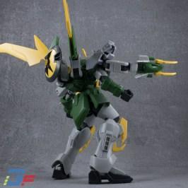 GUNDAM JIYAN ALTRON BANDAI GALLERY TOYSANDGEEK @Gundamfascination-16
