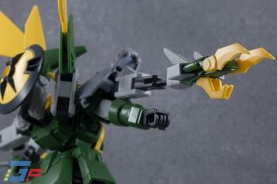 GUNDAM JIYAN ALTRON BANDAI GALLERY TOYSANDGEEK @Gundamfascination-17