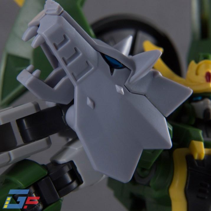 GUNDAM JIYAN ALTRON BANDAI GALLERY TOYSANDGEEK @Gundamfascination-23