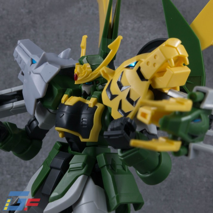 GUNDAM JIYAN ALTRON BANDAI GALLERY TOYSANDGEEK @Gundamfascination-9