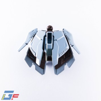 GUNDAM SINANJU STEIN 1-144 ANATOMICGALLERY BANDAI TOYSANDGEEK @Gundamfascination-12