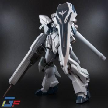 GUNDAM SINANJU STEIN 1-144 GALLERY BANDAI TOYSANDGEEK @Gundamfascination-19