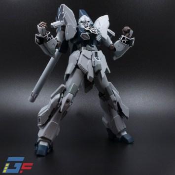 GUNDAM SINANJU STEIN 1-144 GALLERY BANDAI TOYSANDGEEK @Gundamfascination-2