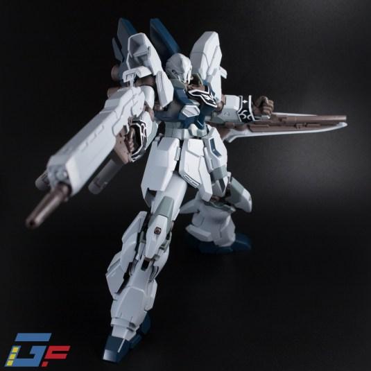GUNDAM SINANJU STEIN 1-144 GALLERY BANDAI TOYSANDGEEK @Gundamfascination-23