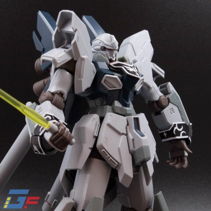 GUNDAM SINANJU STEIN 1-144 GALLERY BANDAI TOYSANDGEEK @Gundamfascination-3