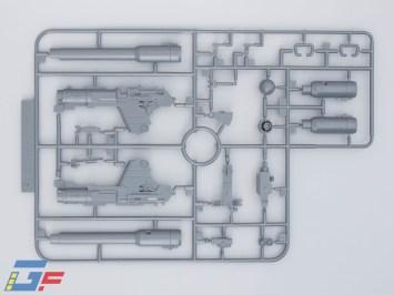 SINANJU STEIN NARRATIVE Ver 1-144 UNBOXING BANDAI TOYSANDGEEK @Gundamfascination-21
