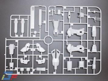 SINANJU STEIN NARRATIVE Ver 1-144 UNBOXING BANDAI TOYSANDGEEK @Gundamfascination-5