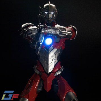 1-12 ULTRAMAN BANDAI GALLERY BANDAI TOYSANDGEEK @Gundamfascination-11
